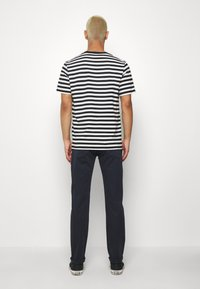 Levi's® - 511™ SLIM - Jeans slim fit - baltic navy - 2