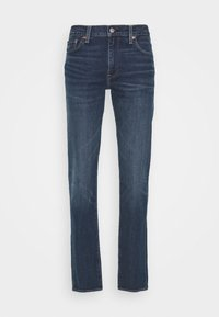 Levi's® - 511™ SLIM - Slim fit -farkut - the thrill adv - 3