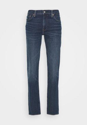 511™ SLIM - Jeans Slim Fit - the thrill adv