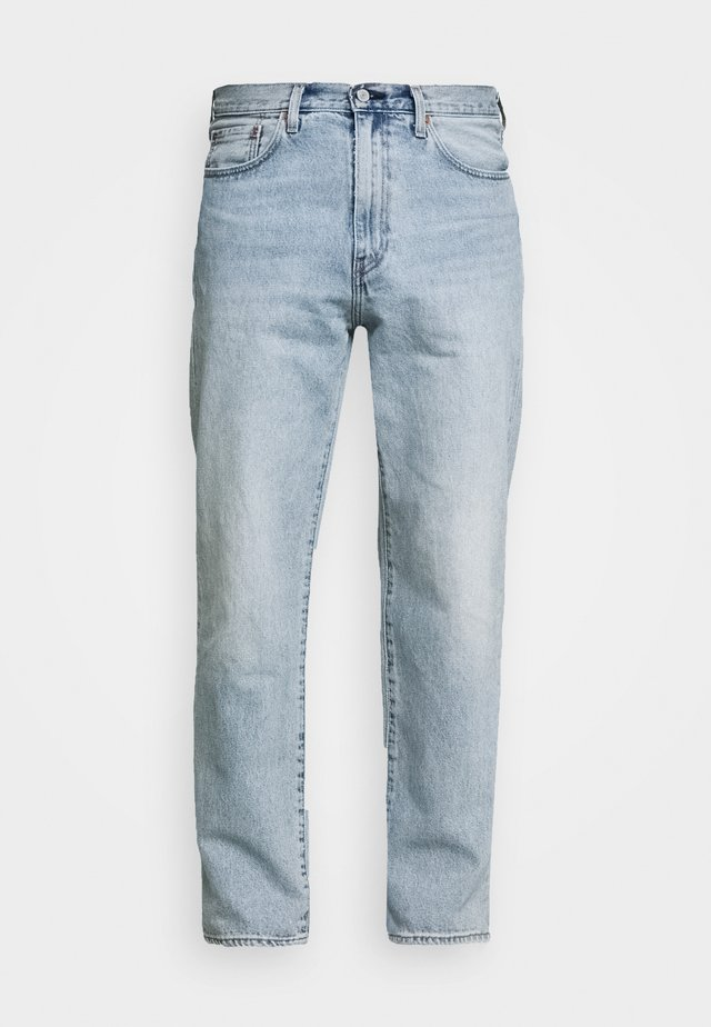 STAY LOOSE  - Jeansy Relaxed Fit - make me