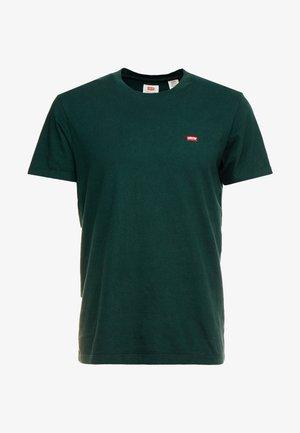 ORIGINAL TEE - T-shirt - bas - pine grove