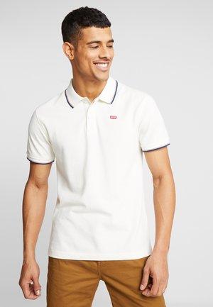 ORIGINAL BATWING  - Poloshirt - off-white