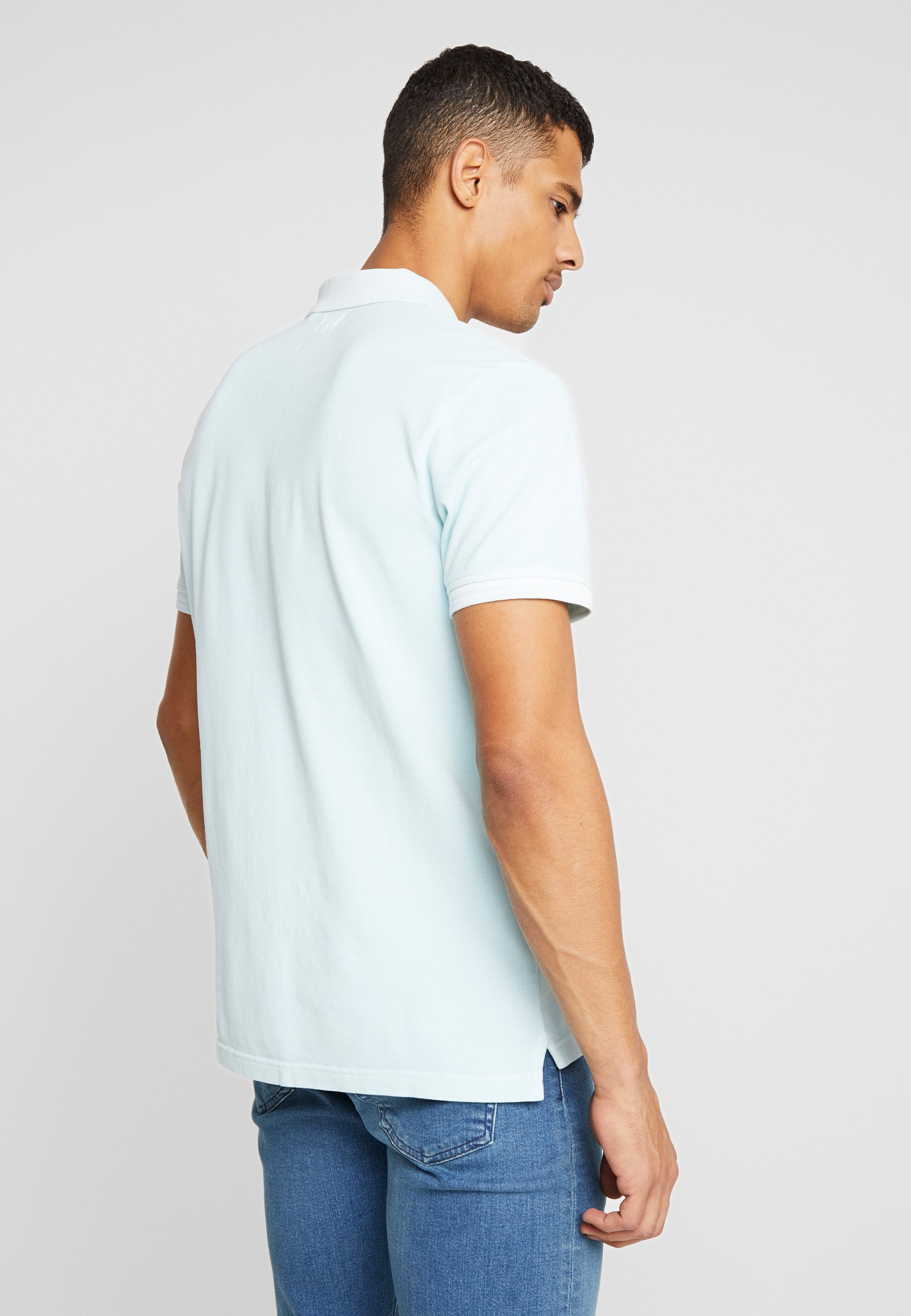 Levi's® Authentic Logo - Pikeepaita Clearwater