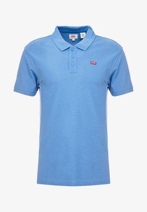HOUSEMARK  - Polo shirt - riverside