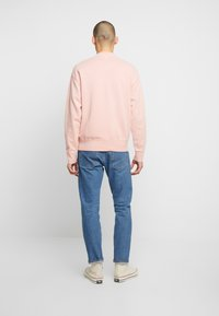 Levi's® - AUTHENTIC LOGO CREWNECK - Collegepaita - farallon - 2