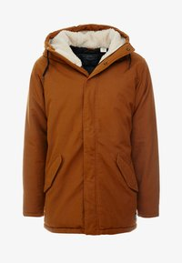 Levi's® - THERMORE PADDED - Light jacket - beige - 4