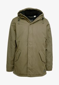 Levi's® - THERMORE PADDED - Jas - olive night - 3