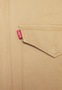 Levi's® - SHERPA FIELD - Light jacket - harvest gold - 5