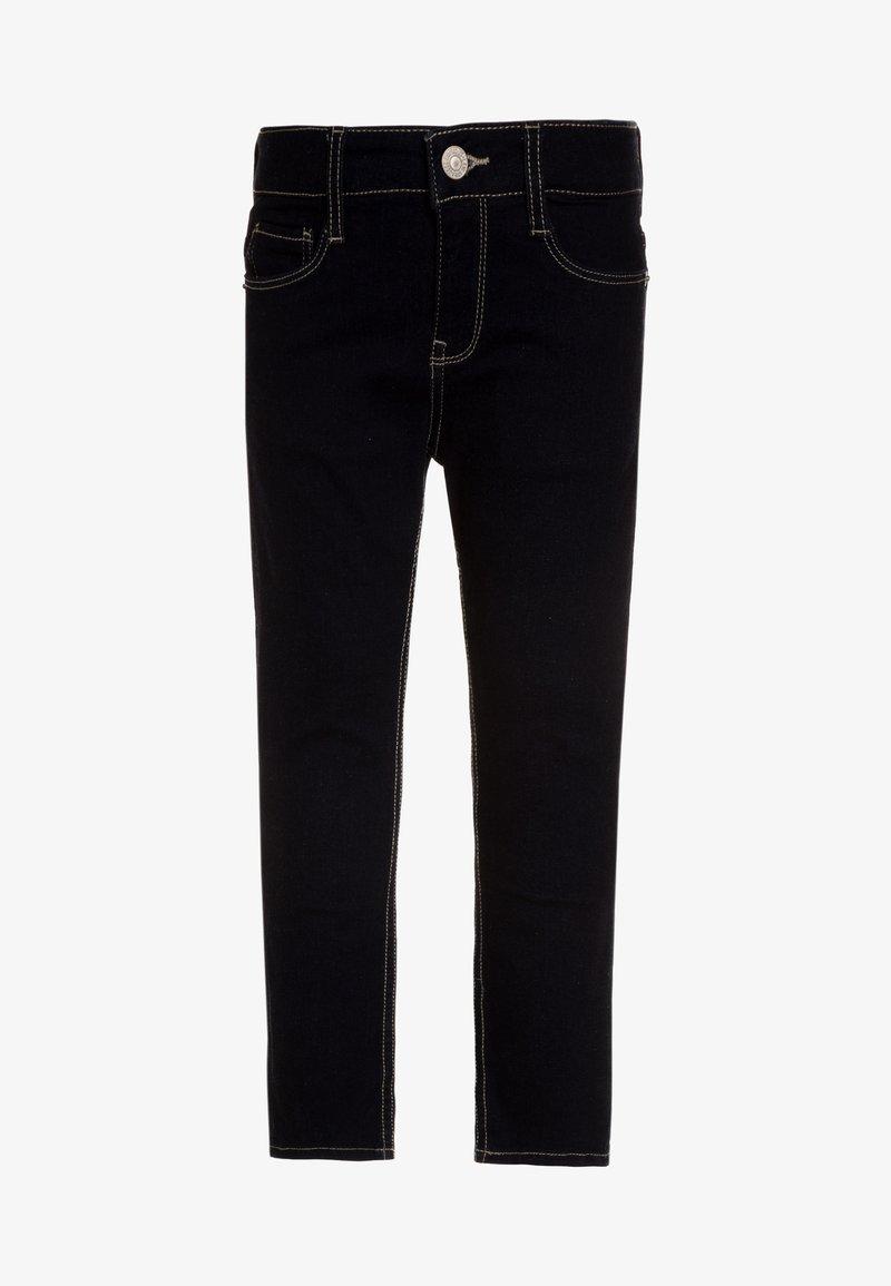 Levi's® - PANT 711 - Jeans Skinny Fit - indigo