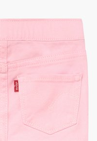 Levi's® - PULL ON BABY - Džegíny - rose shadow - 3