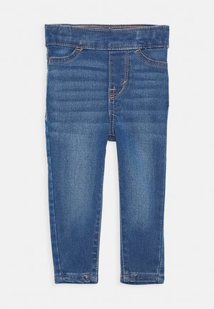 PULL ON - Jegging - sweetwater