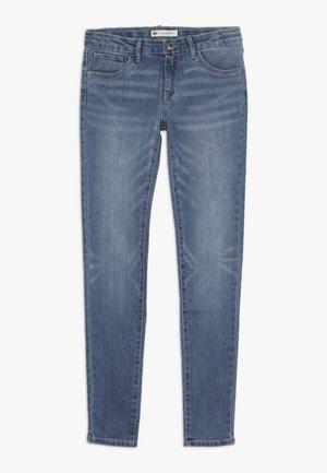 710 SUPER SKINNY - Skinny džíny - kiera