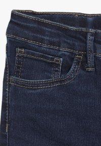 Levi's® - 710 SUPER SKINNY - Jeans Skinny Fit - complex - 2