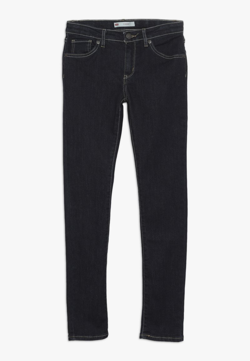 Levi's® - 711 SKINNY  - Jeans Skinny Fit - new rinse