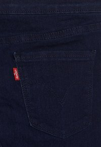 Levi's® - PULL ON  - Jeggings - new rinse - 4