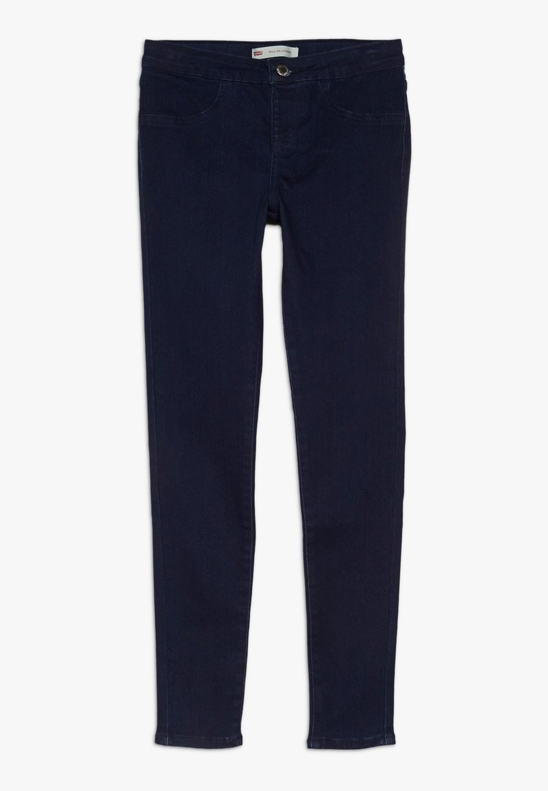 Levi's® - PULL ON  - Jeggings - new rinse