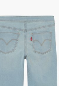 Levi's® - PULL ON  - Jeggings - todey - 3