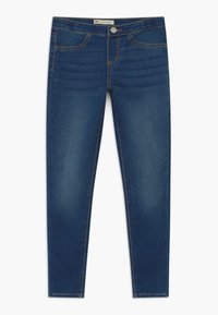 Levi's® - PULL ON  - Jeggings - sweet water - 0