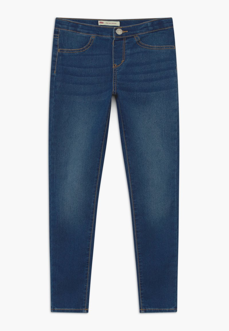 Levi's® - PULL ON  - Jeggings - sweet water
