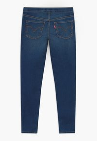 Levi's® - PULL ON  - Jeggings - sweet water - 1