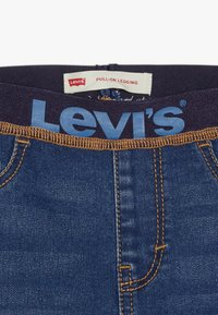 Levi's® - PULL ON  - Jeans Skinny - sweetwater - 3