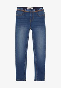 Levi's® - PULL ON  - Jeans Skinny - sweetwater - 2