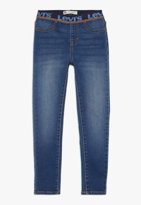 Levi's® - PULL ON  - Jeans Skinny - sweetwater - 0