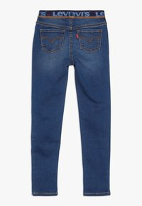 Levi's® - PULL ON  - Jeans Skinny - sweetwater - 1