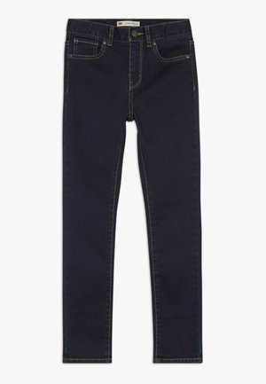 721 HIGH RISE SKINNY - Jeans Skinny Fit - cast shadows