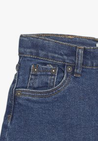 Levi's® - HIGH RISE - Gonna di jeans - richards - 3