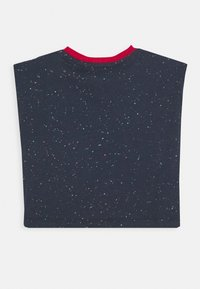 Levi's® - Print T-shirt - outer space - 1