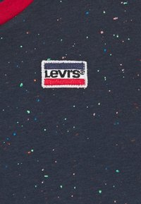 Levi's® - Print T-shirt - outer space - 2