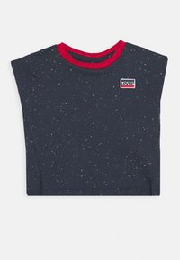 Levi's® - Print T-shirt - outer space - 0