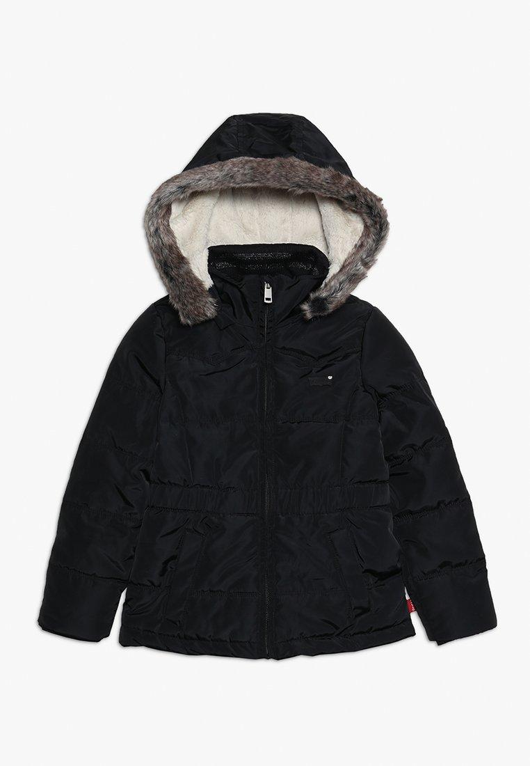 Levi's® - Winterjacke - black