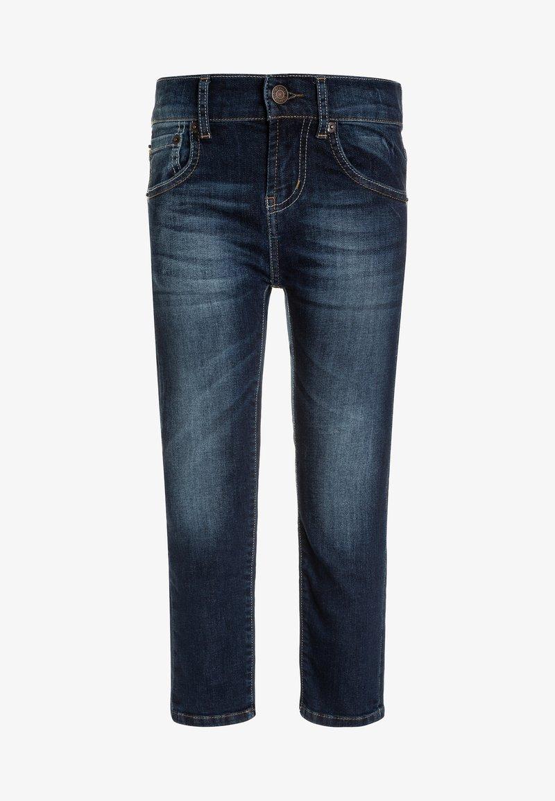 Levi's® - Jeans Skinny Fit - indigo