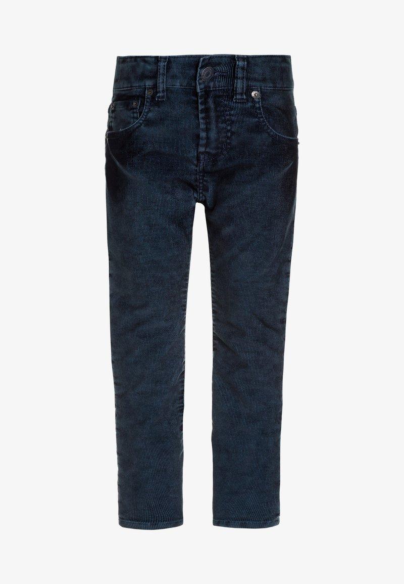 Levi's® - Trousers - denim