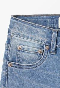 Levi's® - PANT 510 - Skinny džíny - indigo - 2