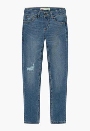 511 SLIM FIT - Slim fit jeans - keep swimming