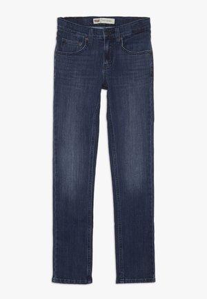 510 BI-STRETCH JEAN - Jeans Skinny Fit - pier 39