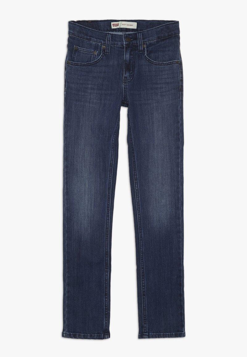 Levi's® - 510 BI-STRETCH JEAN - Jeans Skinny Fit - pier 39