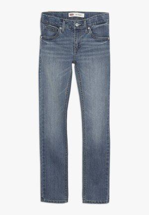 510 SKINNY FIT  - Jeans Skinny Fit - burbank
