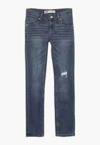 Levi's® - 510 SKINNY - Skinny džíny - por vida - 0