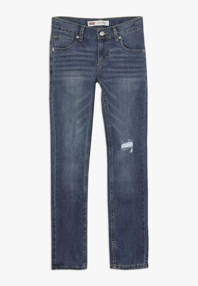 510 SKINNY - Jeans Skinny Fit - por vida