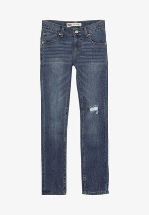 510 SKINNY - Jeans Skinny - por vida