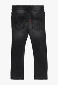 Levi's® - 510 SKINNY FIT - Jeans Skinny Fit - modesto - 1
