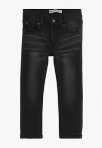 Levi's® - 510 SKINNY FIT - Jeans Skinny Fit - modesto - 0