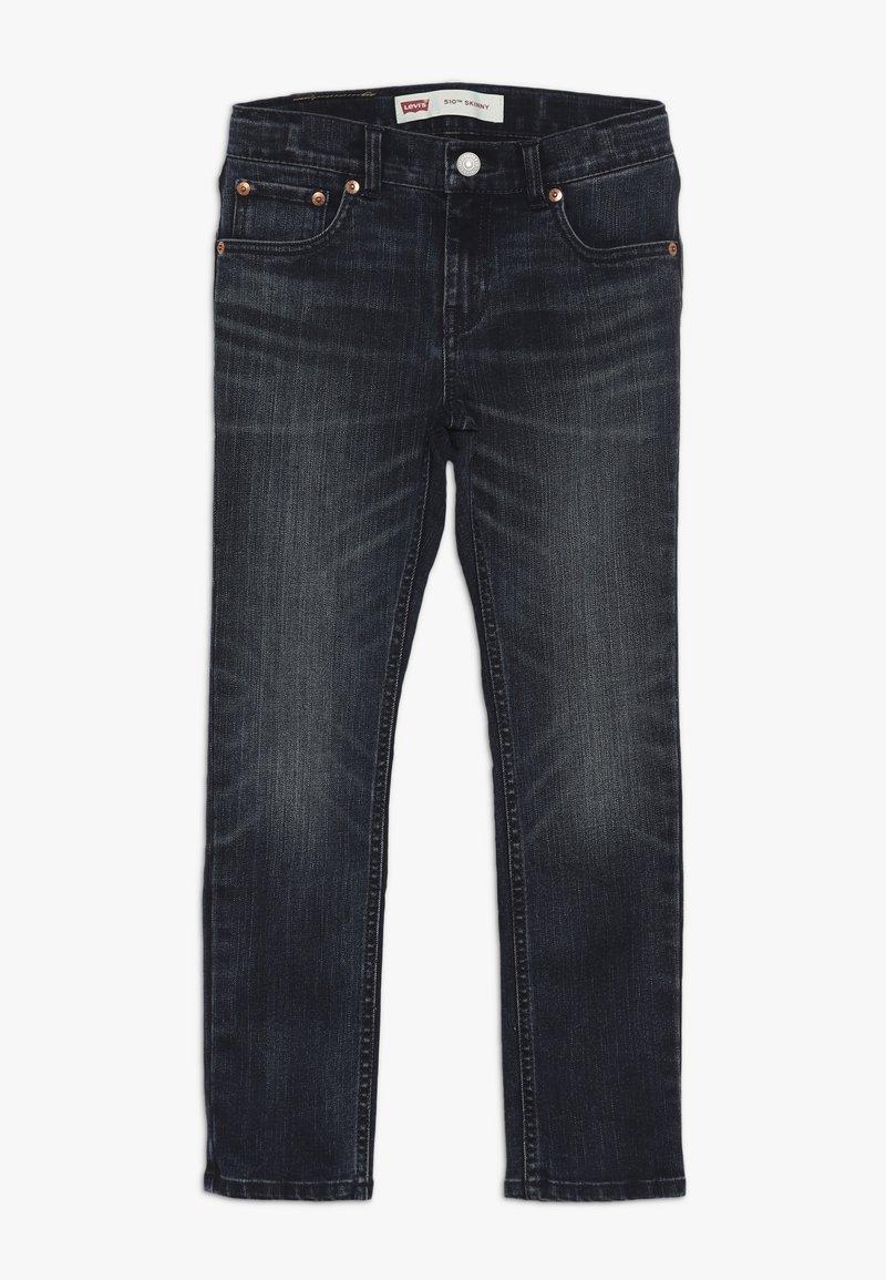 Levi's® - 510 SKINNY FIT - Jeans Skinny Fit - houdini