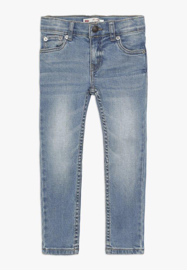 519 EXTREME SKINNY - Jeans Skinny Fit - palisades