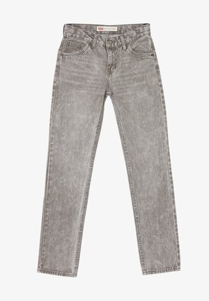 LVB 512 SLIM TAPER JEANS - Jeans slim fit - harber house