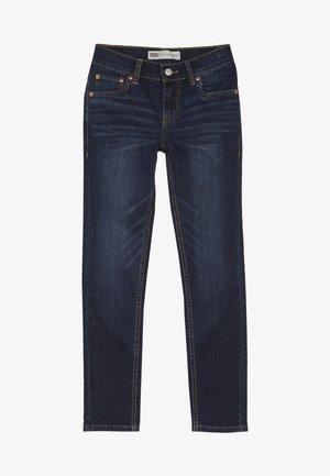 LVB 512 SLIM TAPER JEANS - Jeans slim fit - hydra